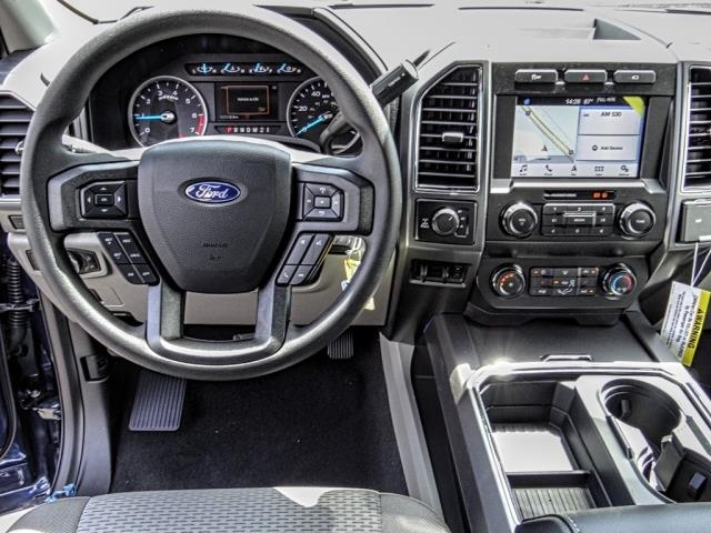 2019 F-250 Crew Cab 4x4,  Pickup #FK2610 - photo 5