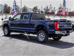 2019 F-250 Crew Cab 4x4,  Pickup #FK2610 - photo 2