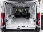 2019 Transit 150 Low Roof 4x2,  Empty Cargo Van #FK2614 - photo 1