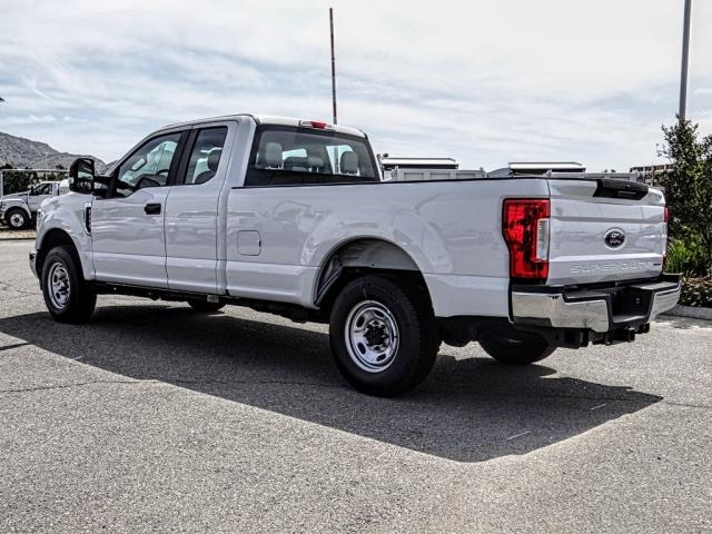 2019 F-250 Super Cab 4x2,  Pickup #FK2677DT - photo 1