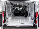 2019 Transit 150 Low Roof 4x2,  Empty Cargo Van #FK2710 - photo 1