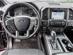 2019 F-150 SuperCrew Cab 4x2,  Pickup #FK2713 - photo 5