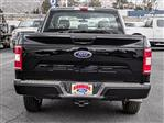 2019 F-150 Super Cab 4x2, Pickup #FK2718 - photo 4