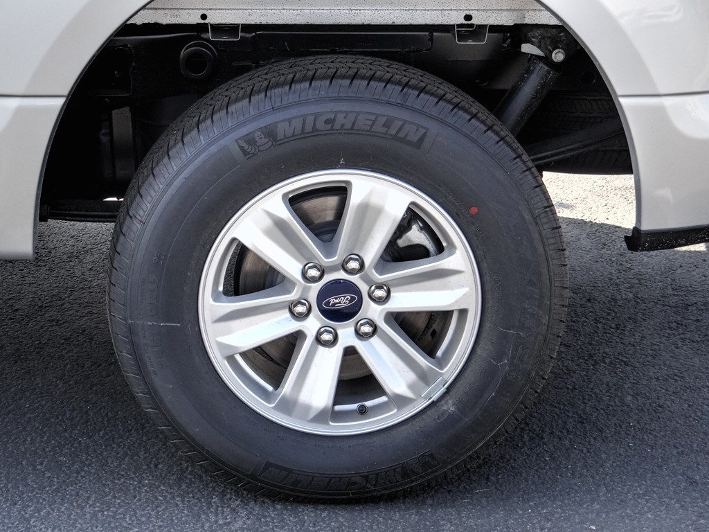 2019 F-150 Super Cab 4x2,  Pickup #FK2742 - photo 25