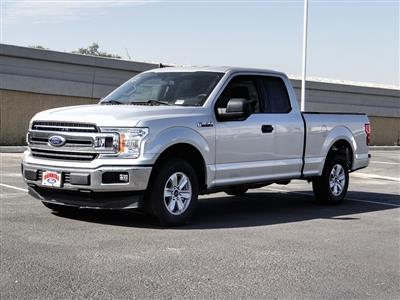 2019 F-150 Super Cab 4x2,  Pickup #FK2742 - photo 1