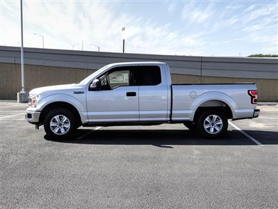 2019 F-150 Super Cab 4x2,  Pickup #FK2742 - photo 3
