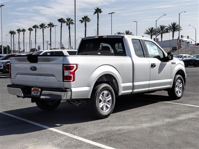 2019 F-150 Super Cab 4x2,  Pickup #FK2742 - photo 5
