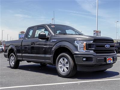 2019 F-150 Super Cab 4x2,  Pickup #FK2744 - photo 6