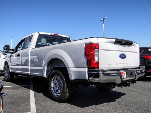 2019 F-250 Super Cab 4x2,  Pickup #FK2792 - photo 1