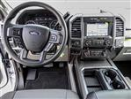 2019 F-250 Crew Cab 4x4,  Pickup #FK2839 - photo 5