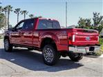 2019 F-250 Crew Cab 4x4,  Pickup #FK2858 - photo 1