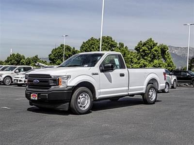 2019 F-150 Regular Cab 4x2,  Pickup #FK2866 - photo 1