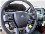 2019 F-550 Super Cab DRW 4x2,  Scelzi SEC Combo Body #FK2878 - photo 8