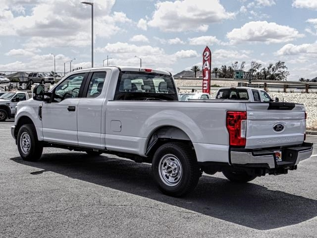 2019 F-250 Super Cab 4x2,  Pickup #FK2881 - photo 1