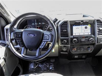 2019 F-150 SuperCrew Cab 4x2,  Pickup #FK2882 - photo 4