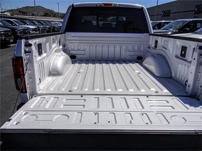2019 F-150 SuperCrew Cab 4x4,  Pickup #FK2886 - photo 11