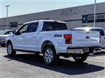 2019 F-150 SuperCrew Cab 4x4,  Pickup #FK2886 - photo 2