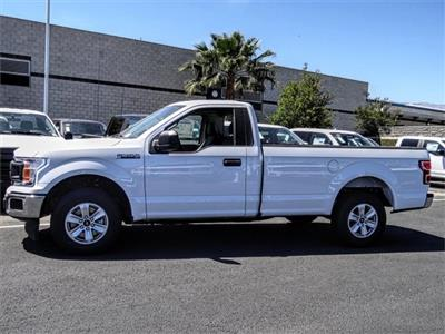 2019 F-150 Regular Cab 4x2,  Pickup #FK2892 - photo 3