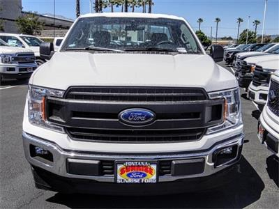 2019 F-150 Regular Cab 4x2,  Pickup #FK2892 - photo 7