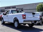 2019 F-150 Regular Cab 4x2,  Pickup #FK2892 - photo 2