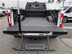 2019 F-450 Crew Cab DRW 4x4,  Pickup #FK2925 - photo 13
