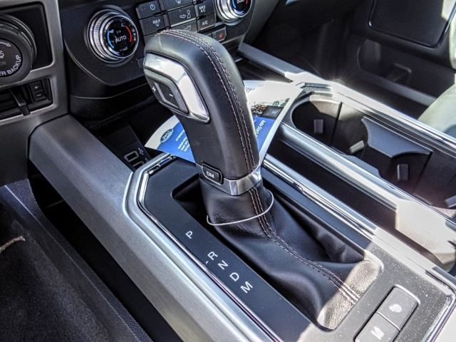 2019 F-150 SuperCrew Cab 4x4,  Pickup #FK2935DT - photo 10