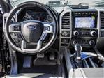 2019 F-150 SuperCrew Cab 4x4,  Pickup #FK2935DT - photo 5