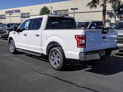 2019 F-150 SuperCrew Cab 4x2,  Pickup #FK2937DT - photo 2