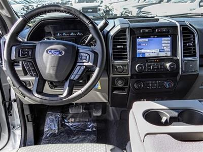 2019 F-150 SuperCrew Cab 4x2,  Pickup #FK2937DT - photo 5