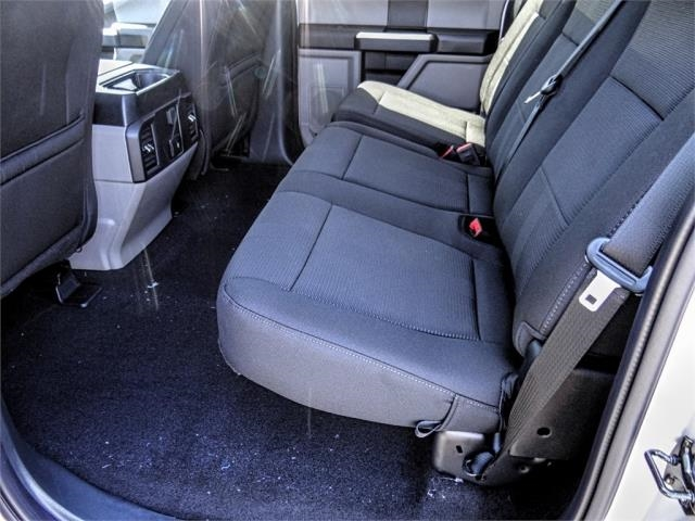 2019 F-150 SuperCrew Cab 4x2,  Pickup #FK2969 - photo 8