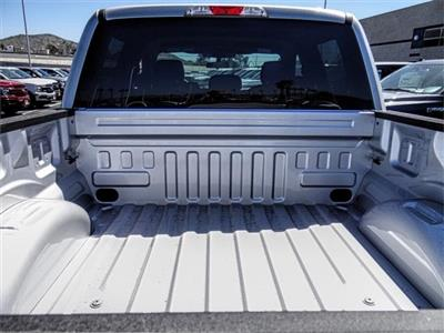2019 F-150 SuperCrew Cab 4x2,  Pickup #FK2969 - photo 9
