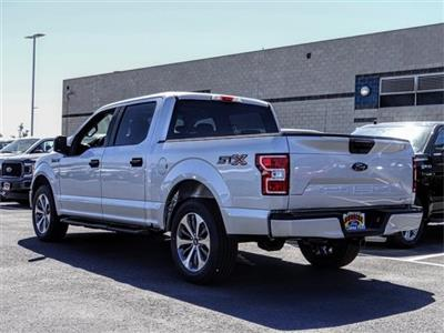 2019 F-150 SuperCrew Cab 4x2,  Pickup #FK2969 - photo 2