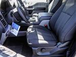 2019 F-150 SuperCrew Cab 4x2,  Pickup #FK2969 - photo 5