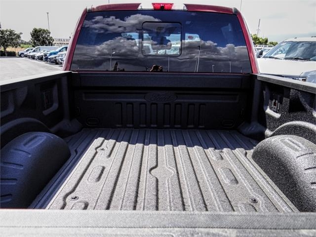 2019 F-250 Crew Cab 4x4,  Pickup #FK2981 - photo 12