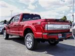 2019 F-250 Crew Cab 4x4,  Pickup #FK2981 - photo 2