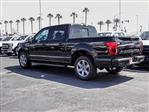 2019 F-150 SuperCrew Cab 4x2,  Pickup #FK3093 - photo 1