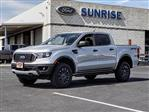 2019 Ranger SuperCrew Cab 4x4,  Pickup #FK3206 - photo 1