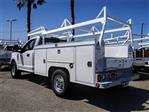 2019 F-350 Regular Cab 4x2,  Scelzi Service Body #FK3221 - photo 1