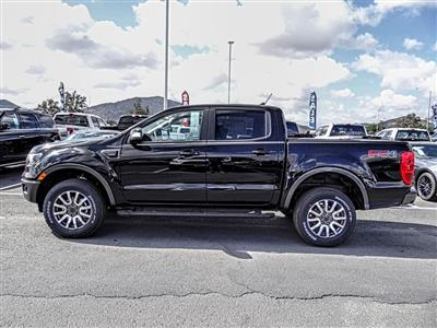 2019 Ranger SuperCrew Cab 4x4,  Pickup #FK3231 - photo 3