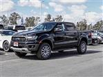 2019 Ranger SuperCrew Cab 4x4, Pickup #FK3231 - photo 1