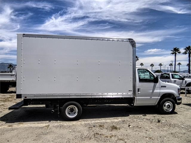 2019 E-450 4x2,  Supreme Iner-City Cutaway Van #FK3249 - photo 5