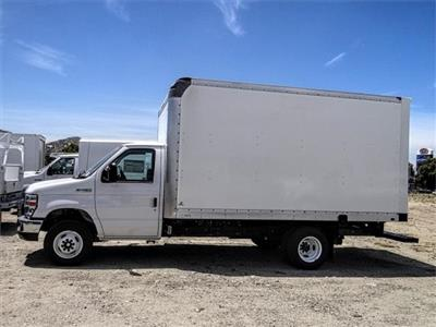 2019 E-450 4x2,  Supreme Iner-City Cutaway Van #FK3249 - photo 3