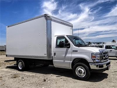 2019 E-450 4x2,  Supreme Iner-City Cutaway Van #FK3249 - photo 6