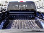 2019 F-150 SuperCrew Cab 4x2,  Pickup #FK3283 - photo 11