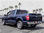 2019 F-150 SuperCrew Cab 4x2,  Pickup #FK3283 - photo 2