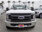2019 F-350 Crew Cab DRW 4x2,  Scelzi Signature Service Body #FK3312 - photo 7