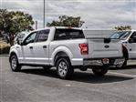 2019 F-150 SuperCrew Cab 4x2,  Pickup #FK3320 - photo 2