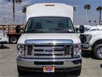 2019 E-350 4x2,  Harbor WorkMaster Service Utility Van #FK3360 - photo 7