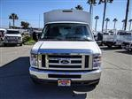 2019 E-350 4x2,  Harbor WorkMaster Service Utility Van #FK3361 - photo 8