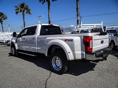 2019 F-450 Crew Cab DRW 4x4,  Pickup #FK3363 - photo 2